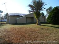 11194 Tuscanny Ave Spring Hill FL, 34608