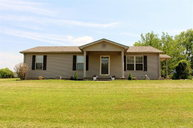 75 Shelly  Lane Paint Lick KY, 40461