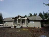 382 Colonial Rd Roseburg OR, 97471