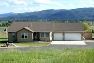 18433 Sorrel Springs Frenchtown MT, 59834