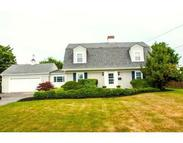 1171 Gardners Neck Rd Swansea MA, 02777