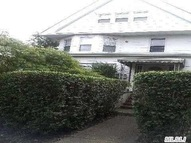 Address Not Disclosed New Rochelle NY, 10801