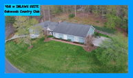 595 Forest Dr Wilkesboro NC, 28697