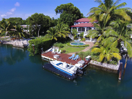 126 E Shore Drive Key Largo FL, 33037