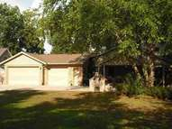 3007 S Brentwood Monticello IN, 47960