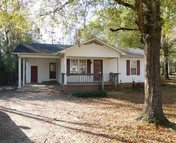 200 Cromwell Savannah TN, 38372