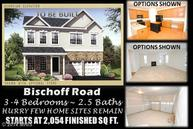 Bischoff Road Middle River MD, 21220