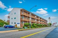 14501 Tunnel Ave 205-02 Ocean City MD, 21842