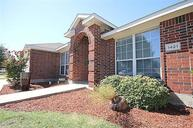 1421 Havenrock Drive Forney TX, 75126