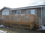 91838 Hwy 140 W Lakeview OR, 97630