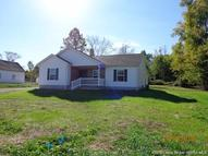 306 East County Line Road Underwood IN, 47177