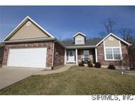 408 Micahs Way Columbia IL, 62236