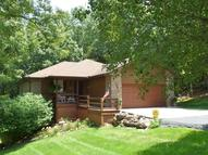 562 Canyon Forest Circle Kimberling City MO, 65686