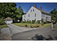 21 Middle St Amherst NH, 03031