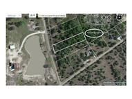 Lot 7 County Road 436 Snook TX, 77878