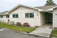 4203 W Kennewick Ave #49 Kennewick WA, 99336