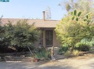 35879 Sand Creek Road Squaw Valley CA, 93675