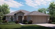 14433 Chino Drive Haslet TX, 76052