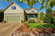 453 Sw Ida St Mcminnville OR, 97128