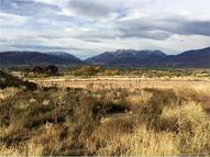 2064 E. Chimney Rock Circle (Lot 230) Heber City UT, 84032
