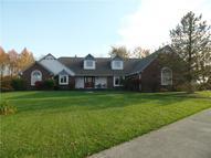 12388 Sunrise Drive Indianapolis IN, 46229