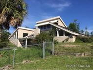 6839 Se 67th Court Trenton FL, 32693