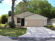 380 Bearded Oaks Circle Sarasota FL, 34232