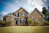 138 Harrell Road West End NC, 27376