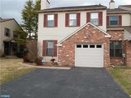 228 Parkview Way Newtown PA, 18940