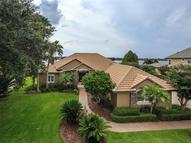 1826 Lake Roberts Court Windermere FL, 34786