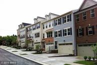 11806 Boland Manor Drive Germantown MD, 20875