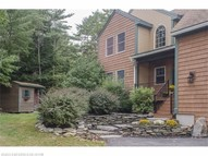79 Chase Hill Dr Westbrook ME, 04092