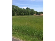 Sharon Rose Ct Lot 8 Appleton WI, 54913