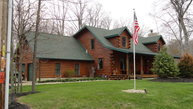 7326 St Rt 19, Unit 10, Lots 263,264,265 Mount Gilead OH, 43338