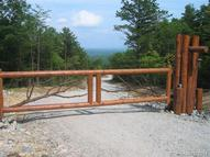 Lot 4 Wilderness Edge Trail Morganton NC, 28655