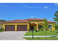 113 Verde Way Debary FL, 32713