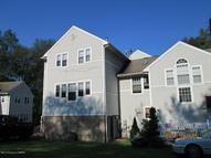 3 Allenberry Drive Hanover Township PA, 18706