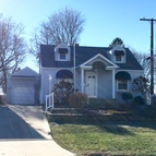 842 Forest Drive Mansfield OH, 44905