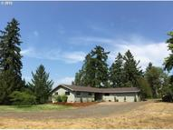 39816 Place Rd Fall Creek OR, 97438