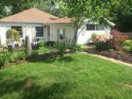 3613 Gregory St Madison WI, 53711
