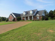 60038 Birchwood Ln. Amory MS, 38821