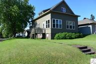 302 4th Ave Two Harbors MN, 55616