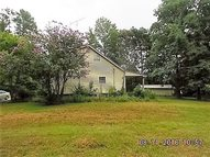 210 Alec Middleton TN, 38052