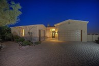 10534 N Skyline Dr Fountain Hills AZ, 85268