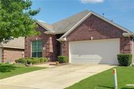 4904 Kingfisher Lane Mesquite TX, 75181