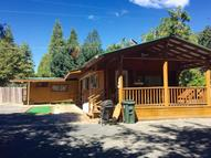 140 South Landsiedel Lane Rogue River OR, 97537