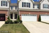 507 Plume Court Aberdeen MD, 21001