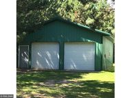 13231 County Road 7 Nw Clearwater MN, 55320