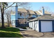 254 Alewife Lane Suffield CT, 06078