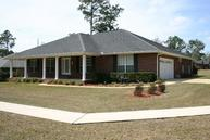 2331 Genevieve Way Crestview FL, 32536